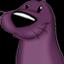 seal_64