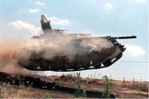 s3al_flying_tank